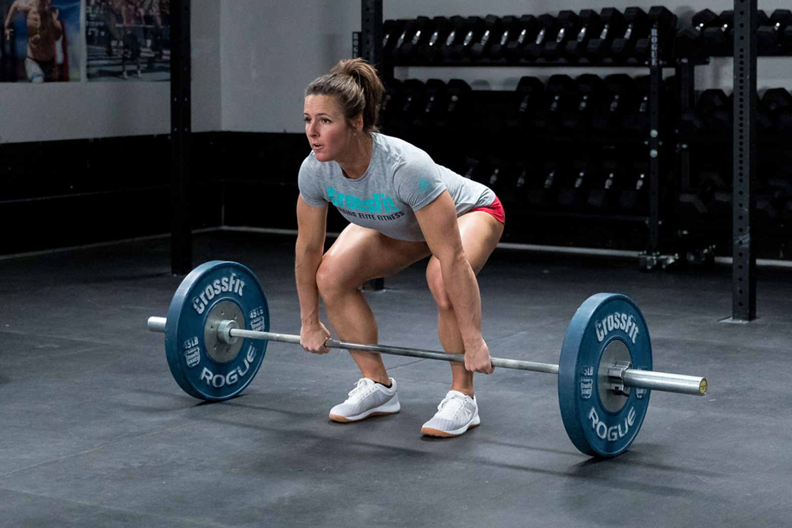 Image result for crossfit open 18.2