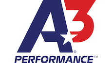 A3 Performance