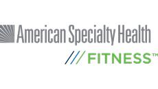 American Specialty Health