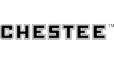 The Chestee