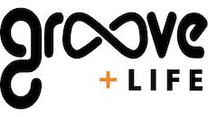 Groove Ventures
