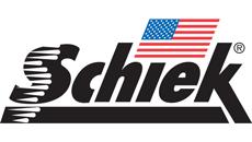 Schiek Sports