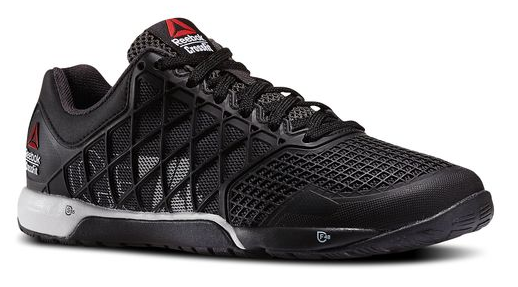 2015 reebok crossfit shoes