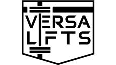 VersaLifts