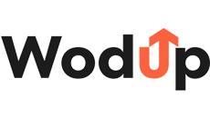 WodUp