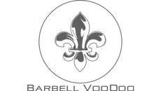 Barbell Voodoo
