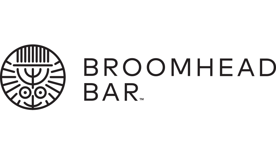 Broomhead Bar