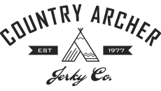 Country Archer Jerky Co.