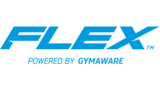 Flex by GymAware