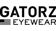 Gatorz Eyewear