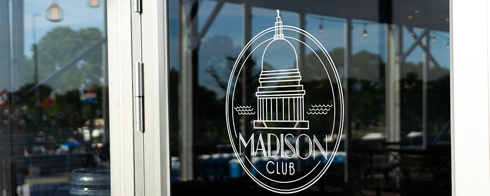 2020 Games Madison Club