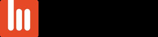 BTWB logo
