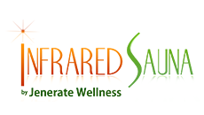 Jenerate Wellness
