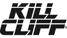Kill Cliff