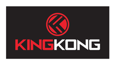 King Kong Apparel