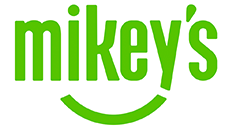 Mikeys