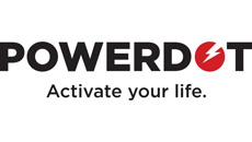 PowerDot
