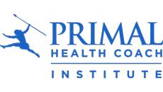 Primal Health Coach,