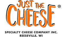 Specialty Cheese Company