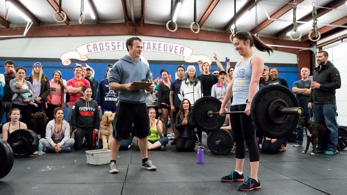 Youtube Cat Dating Video Submissions For Mens Crossfit Weight
