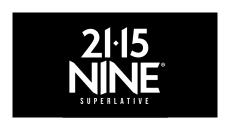 21.15.NINE (Pacific)