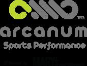 Arcanum Performance