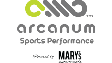 Arcanum Performance