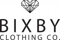 Bixby Clothing Co.