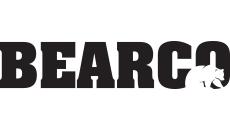 Bear CO