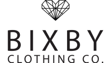 Bixby Clothing Co.