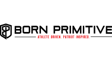 Born Primitive