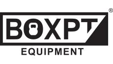 BOXPT Equipment