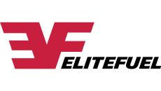 Elite Fuel