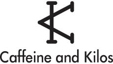 Caffeine and Kilos