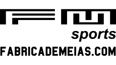 FMSports