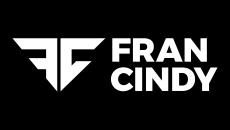 Fran-Cindy