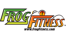 Frog Fitness