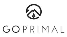Go Primal