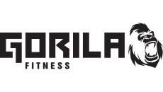 Gorila Fitness
