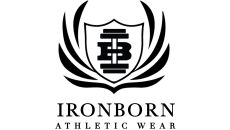 Ironborn Athletic