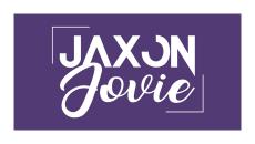 Jaxon Jovie