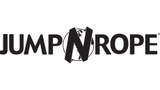 Jump N Rope