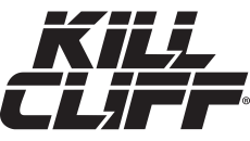 Kill Cliff Europe