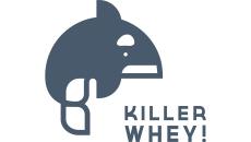 Killer Whey!