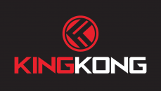 King Kong Apparel LLC