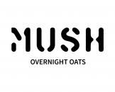 Mush Foods