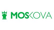 https://www.moskova.com/