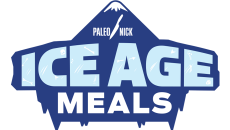 Ice Age Meals