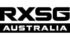 RX Smart Gear Australia