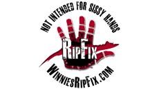 RipFix